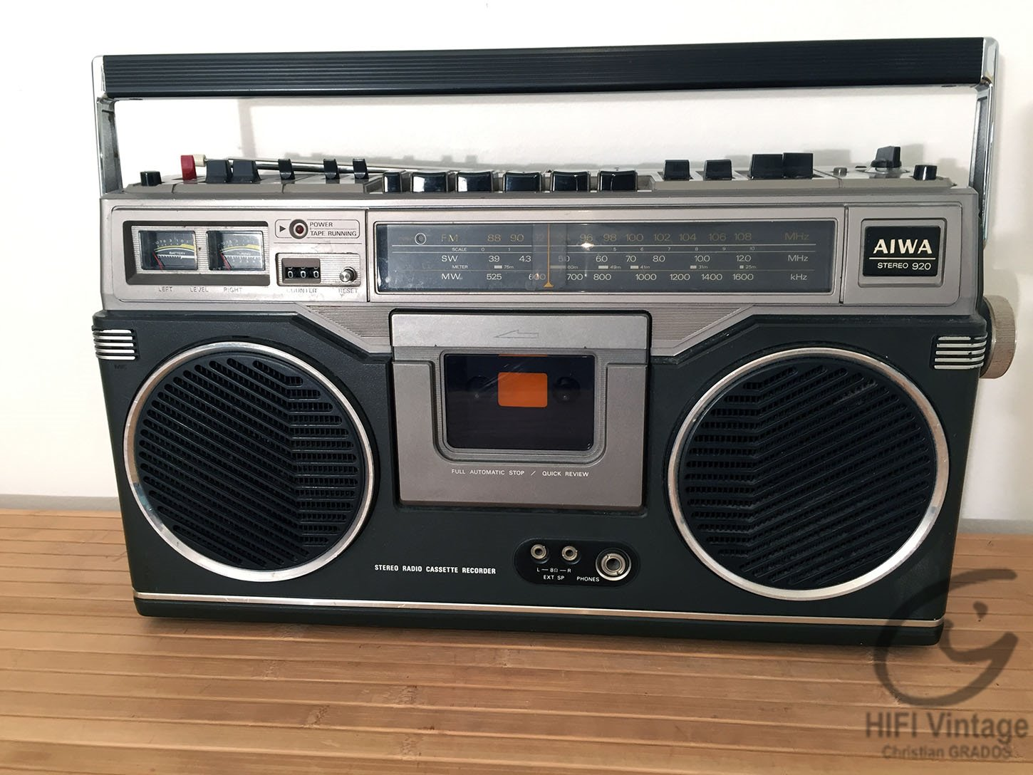 list of synonyms and antonyms of the word aiwa radio Sony 10 Disc CD Player Sony Car CD Player Manual