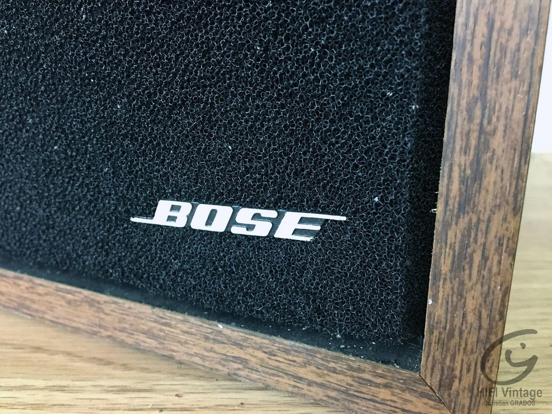 BOSE 301 series I