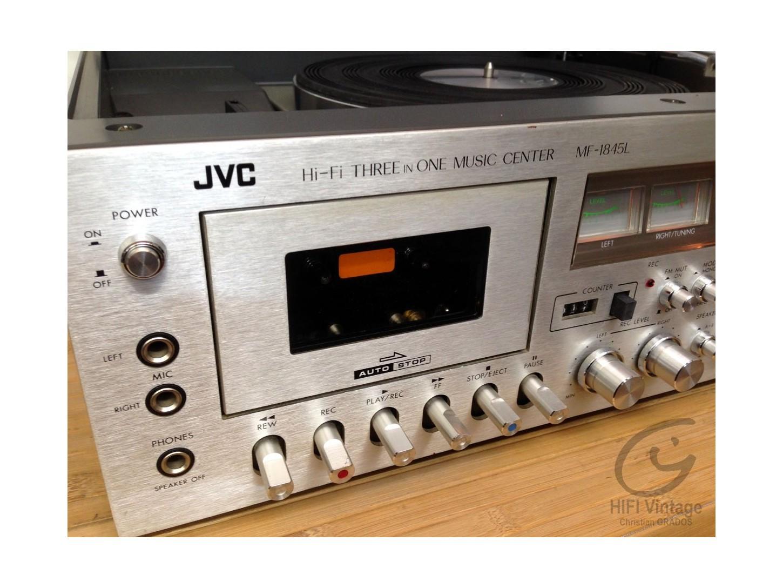 JVC MF-1845-L