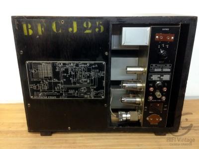 CIT SN-321-A ORTF  Hifi vintage réparations