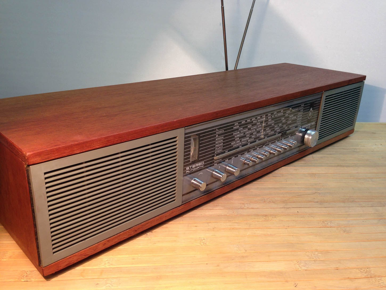 B&O BEOMASTER 900 Hifi vintage réparations