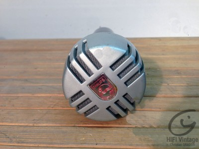 PHILIPS Microphone EL-6020