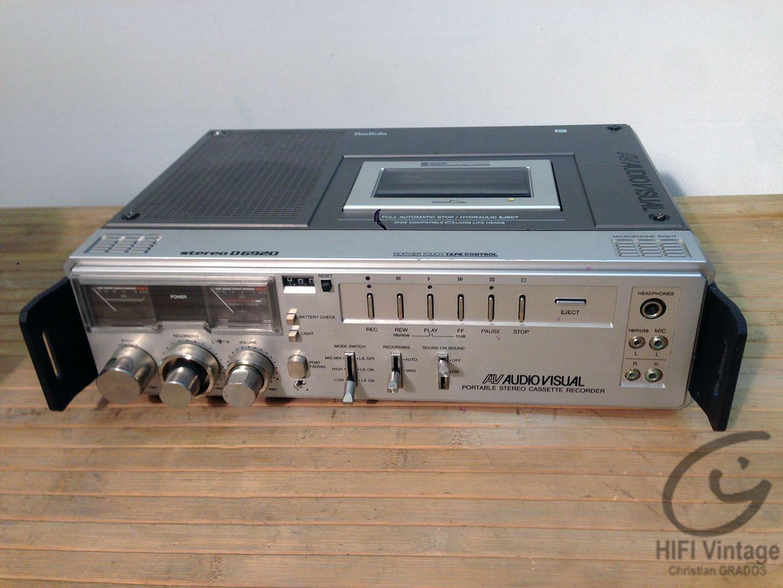 https://hifivintage.eu/11710/philips-d-6920-18-magnetophone-hifi-vintage-reparateur.jpg