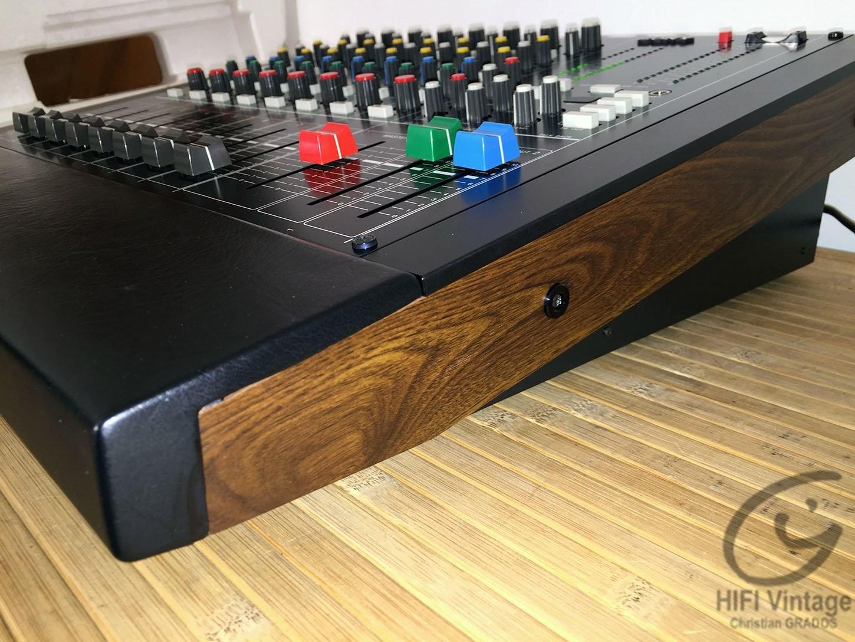 SONY MX-P21 mixer NEUF