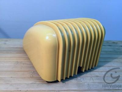 PHILIPS AM-510 Design Hifi Vintage Réparation