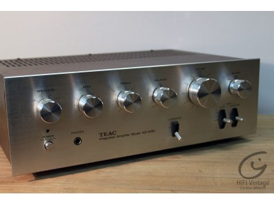 TEAC AS-M30