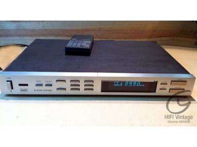 BASF D6310 HIFIRC