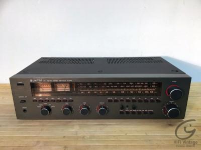 UNITRA AT-9100