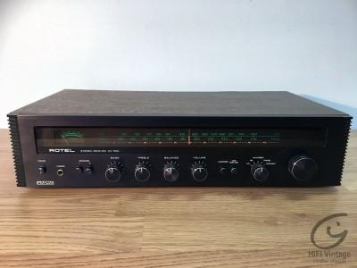 ROTEL RX-152L