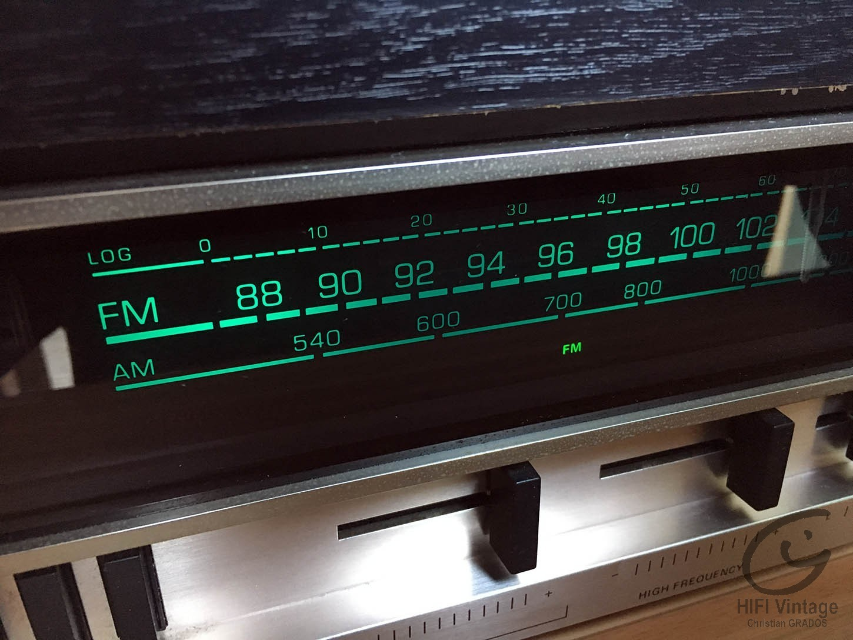 BOSE Model 550