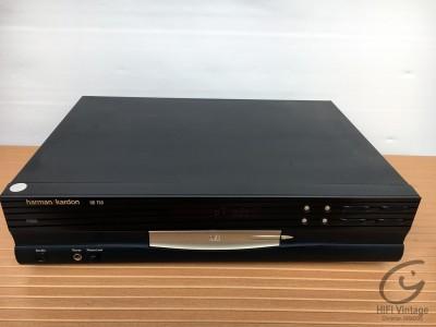 Hifi Vintage HARMAN KARDON HD-750