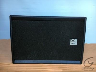 Hifi Vintage FK Audio ALIAS PS  EPX 112-A