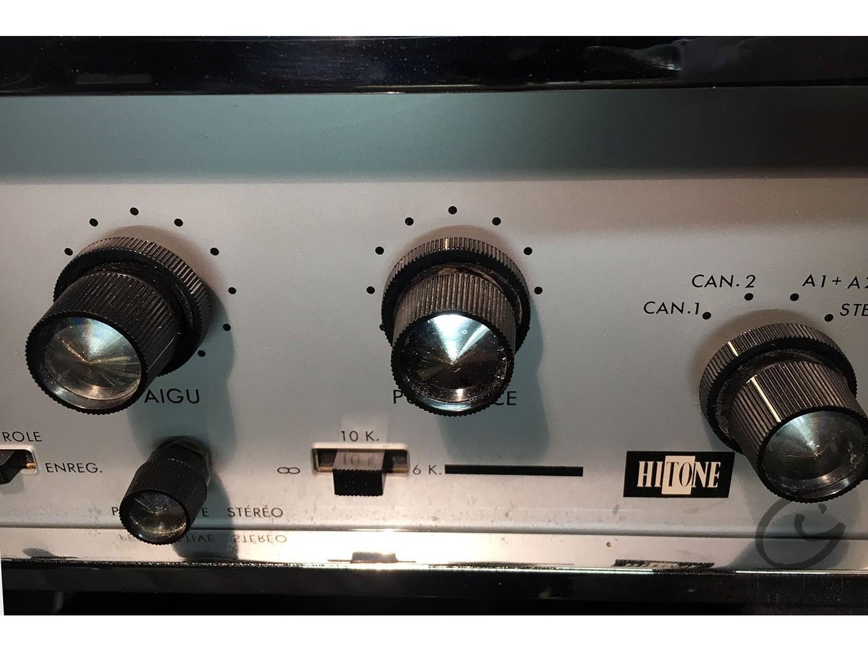 HITONE H-225-I