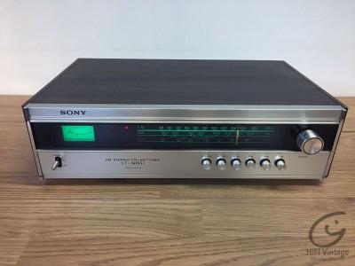 SONY ST-5055L