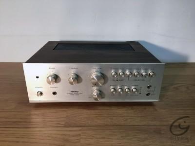 NIKKO TRM-230