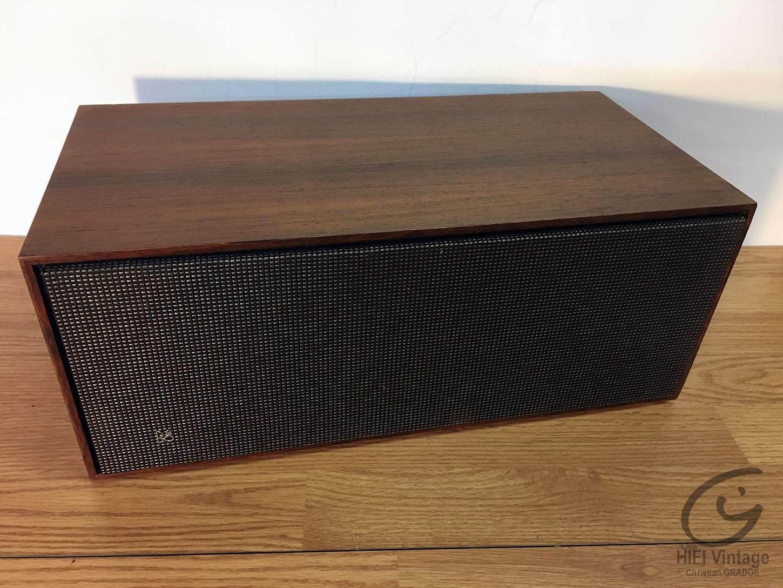 B&O Beovox 1000