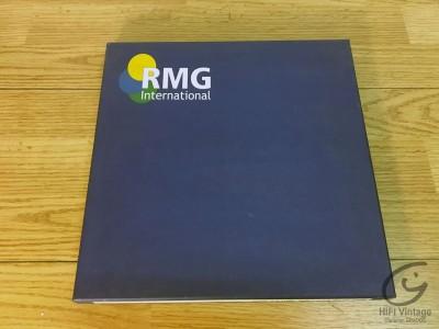 RMG INTERNATIONAL
