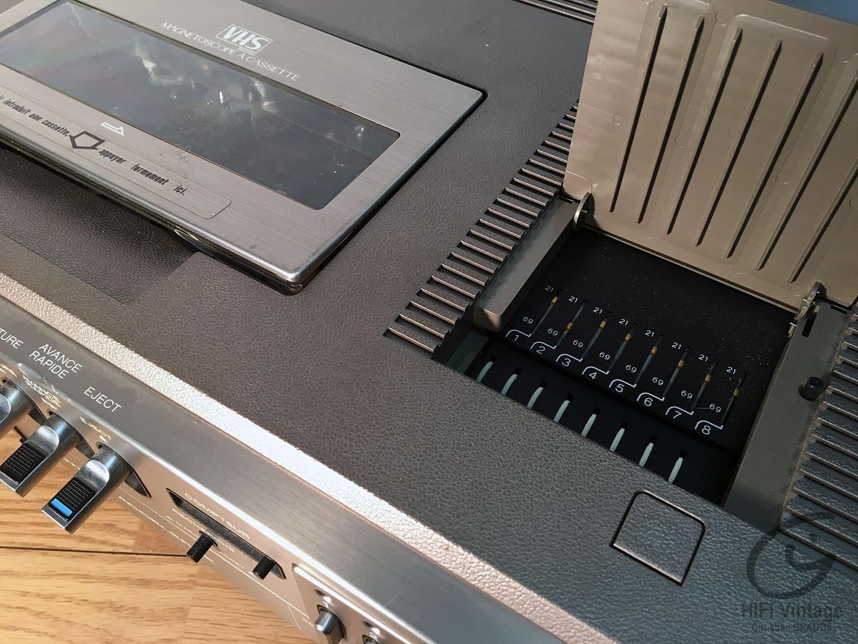 B&O Tele 1990- 3168