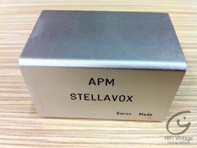 Stellavox APM