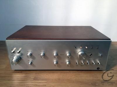 ESART E-150 S2