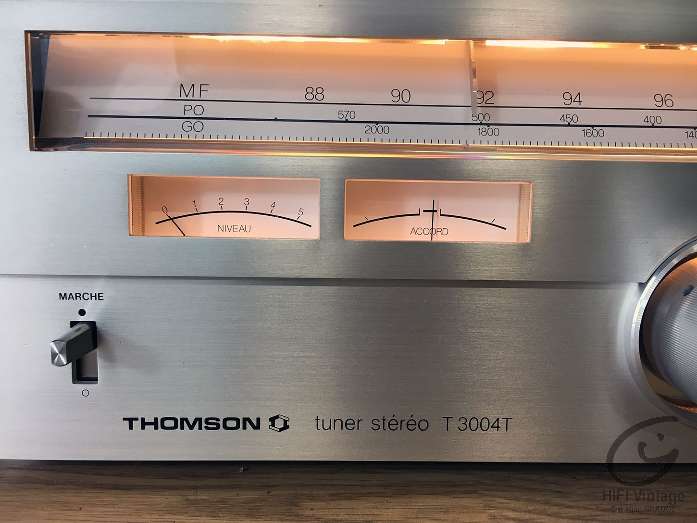 THOMSON T-3004-T