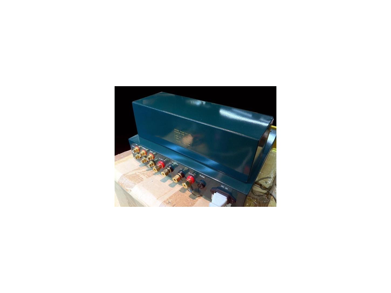 Antique Sound Lab MG-PIQ-5