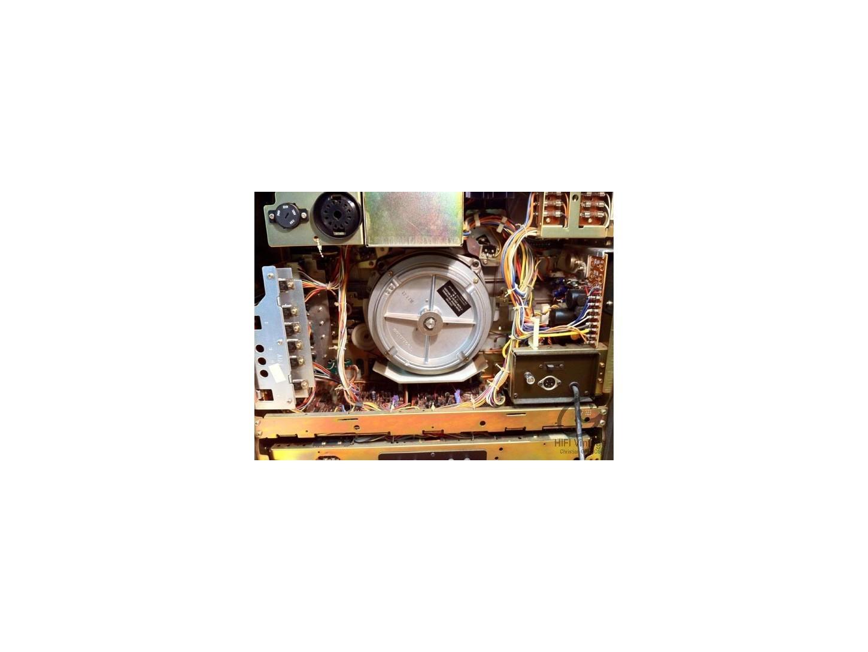 TECHNICS RS-1500 US