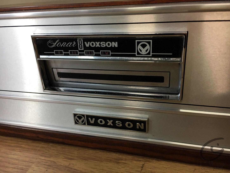 VOXSON GN-208