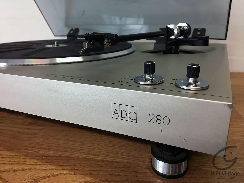 ADC 280