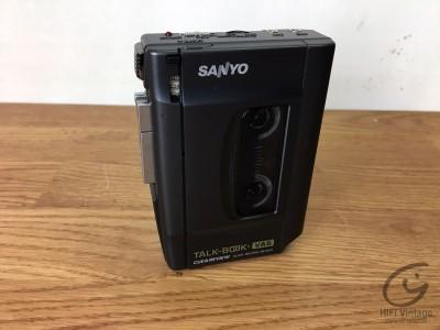 SANYO TRC-800C