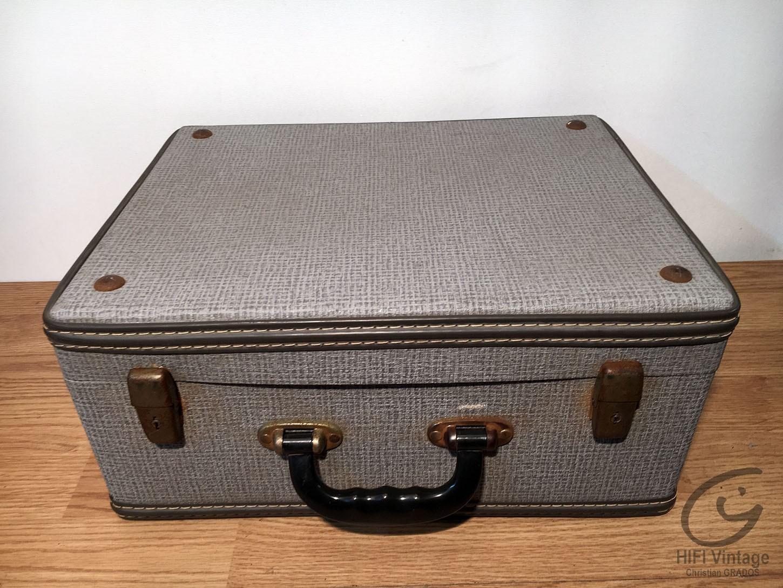 TANDBERG Model-6