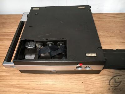 TELEFUNKEN MAGNETOPHON 300 Hifi Vintage Grados