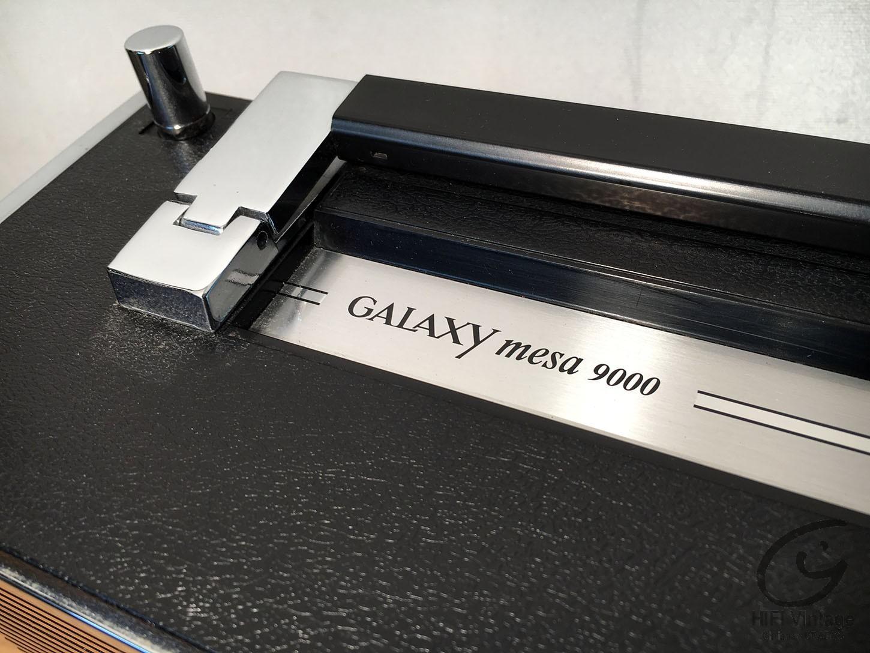 NORMENDE Galaxy 9000