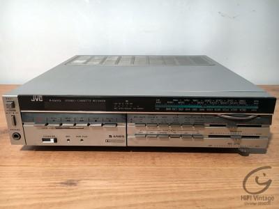 JVC R-E600-L