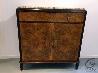 Commode 30-40