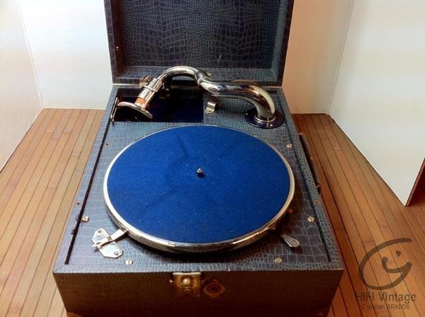 PATHE 0021-35 Hifi vintage réparations