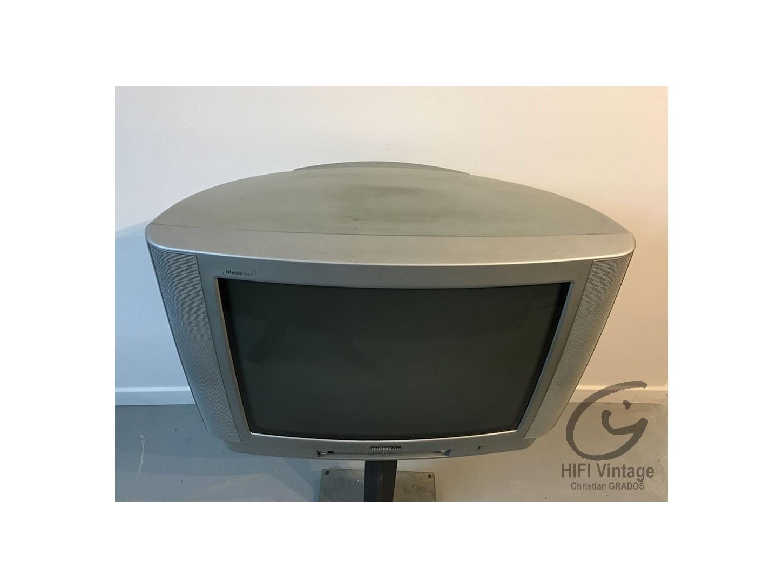 THOMSON Télé 21-DG-170