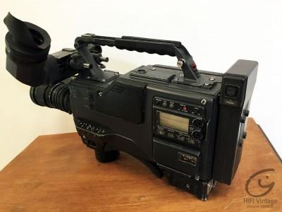 THOMSON Broadcast TTV-1247AP