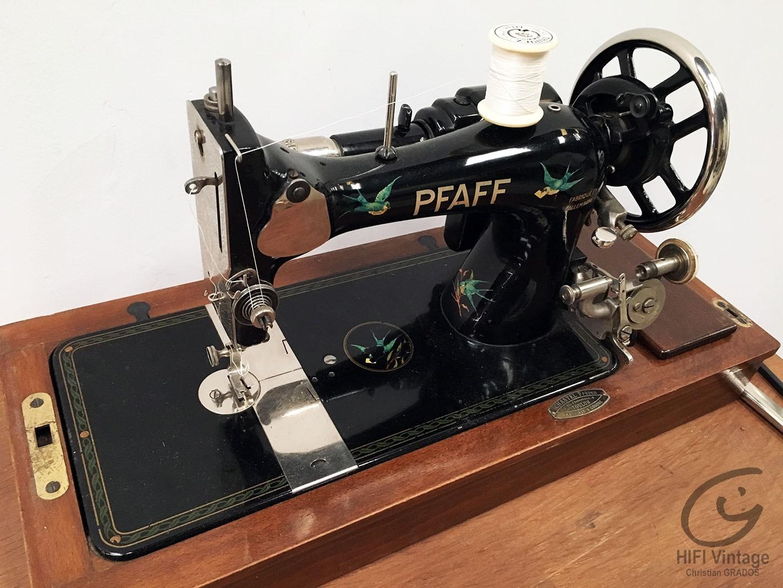 PFAF 1920
