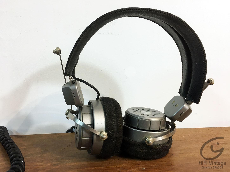 PHONIA TE-1077