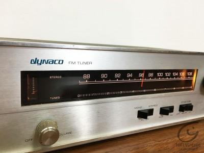 DYNACO FM-5