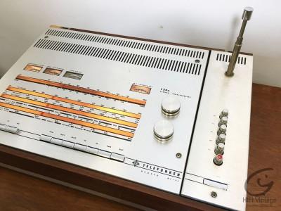TELEFUNKEN T-250