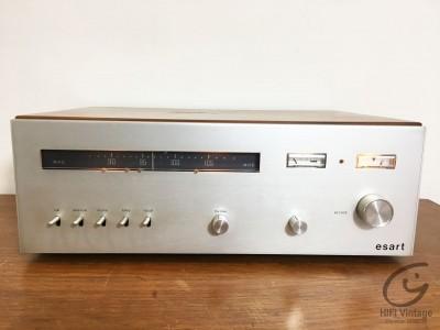ESART Tuner FM S25-C