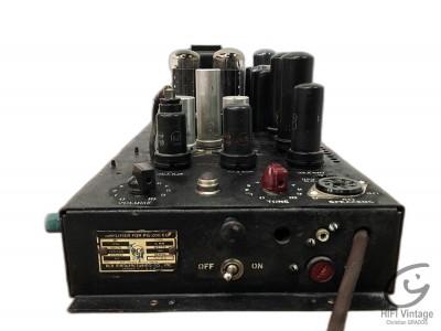 RCA 1356