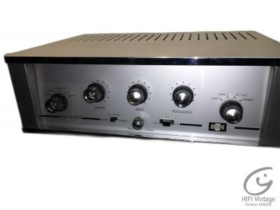 Hifi Vintage HITONE H-225-I
