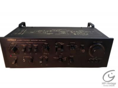 HITACHI HCA-8300