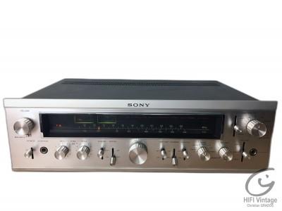 SONY STC-7000