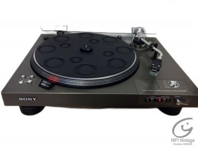 Hifi Vintage SONY PS-4300