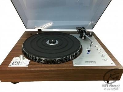 TECTRONIC TT856D