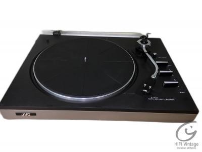 Hifi Vintage JVC JL-A20
